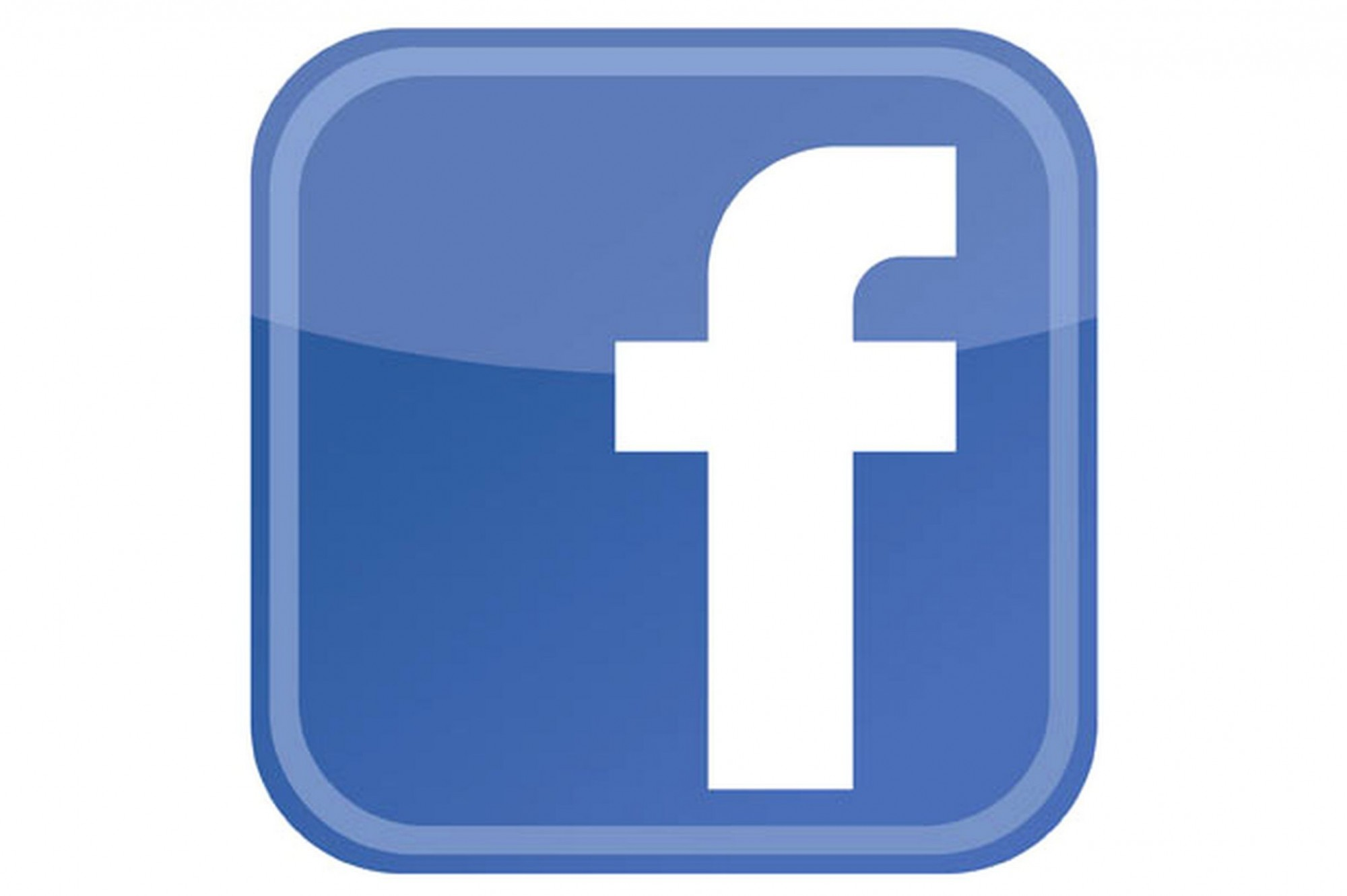 https://www.facebook.com/pages/Lavanderia-self-service-raggio-di-luna/1391829504422554?ref=hl